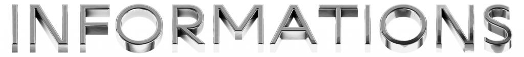 MAD MAD3